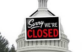 Govt Shutdown